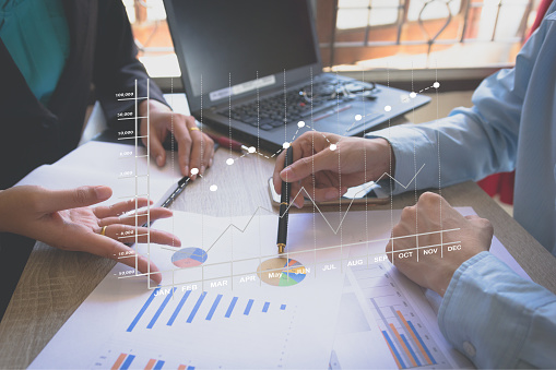 Cedar Falls Car Dealerships >> Accounting IT Services - Symtec